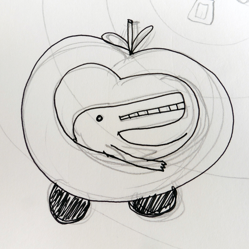 doodle-traffic-madebymarjondotorg-web