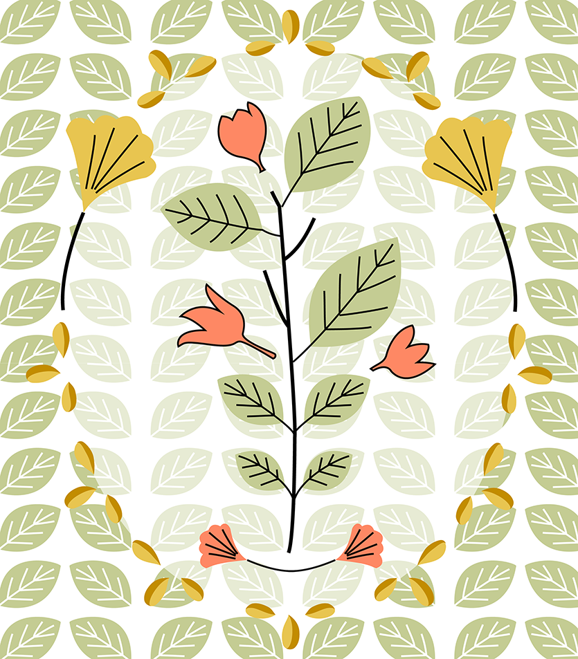 herfst-collage-vector-marjondotorg-web