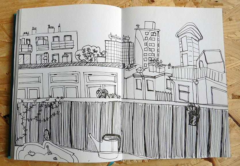 pentekening-uitzicht-balkon-1-web